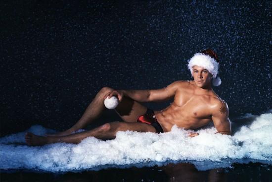 sexy-santa-1.jpg