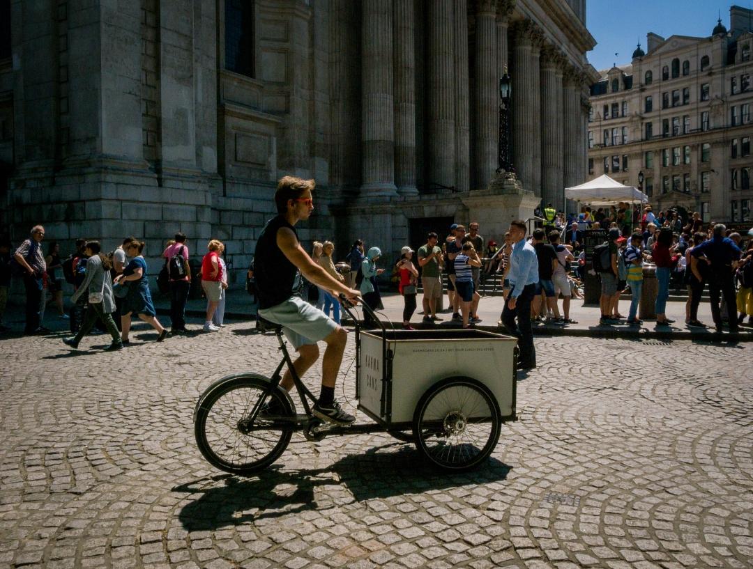 bikes (1 of 1)-2