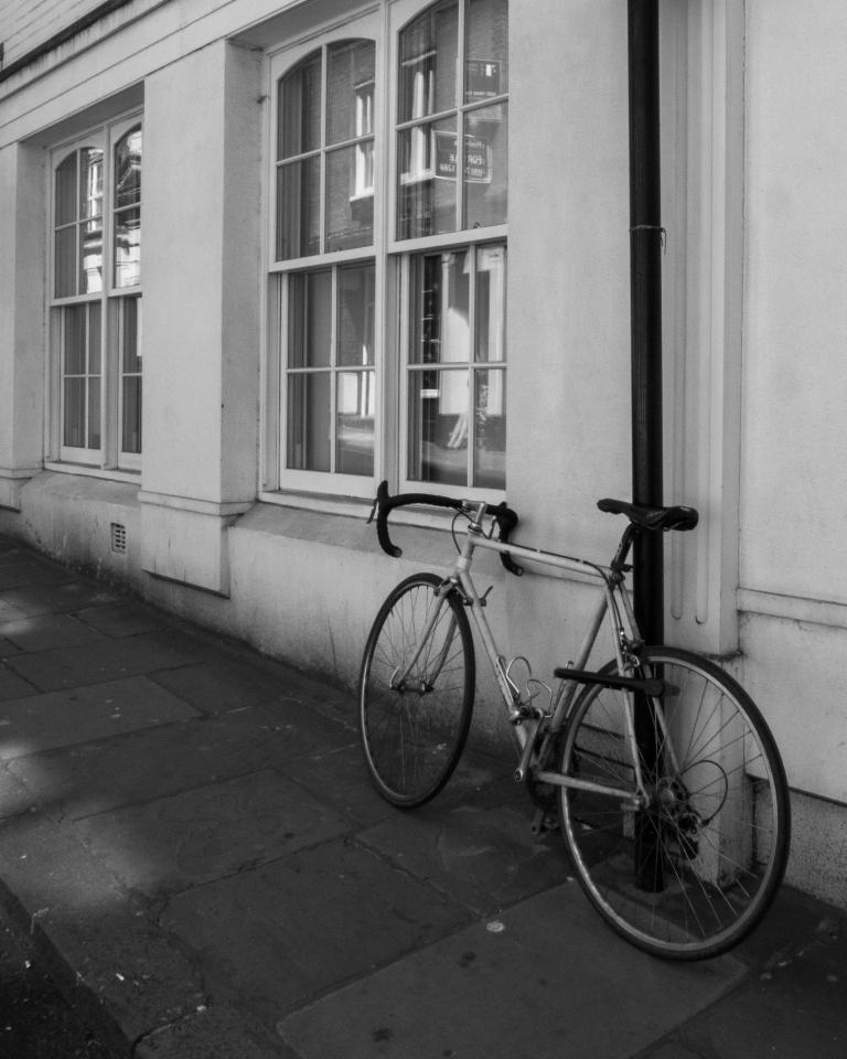 bikes (1 of 1)