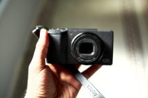 chris-gampat-the-phoblographer-ricoh-gr-ii-review-product-images-8-770x514