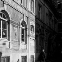 Leica London