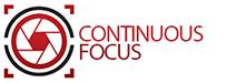 Continuous Focus