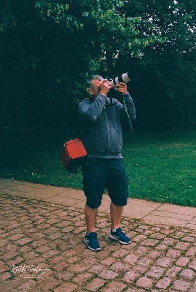 Film, 35mm