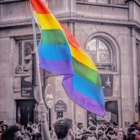Pride Matters